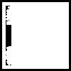 Fukabi web
